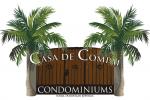 1CasaDeCompai_Logo