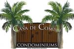 1CasaDeCompai_Logo2