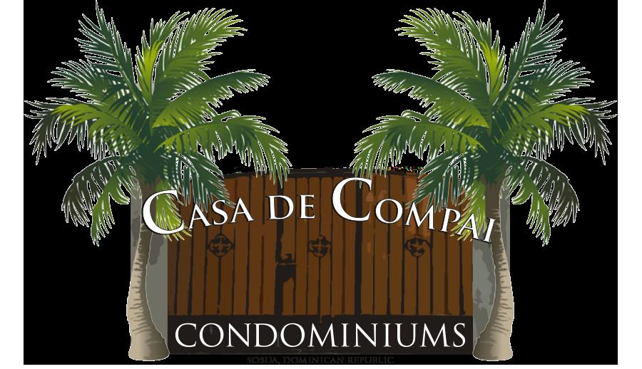 Sosua, Dominican Republic Condominiums