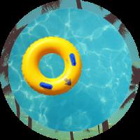 Casa de Compai Private Pool