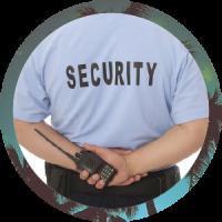 Casa de Compai Security