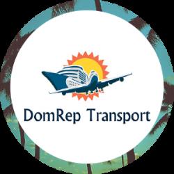 Casa de Compai Dominican Republic Transportation