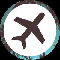 AirportIcon