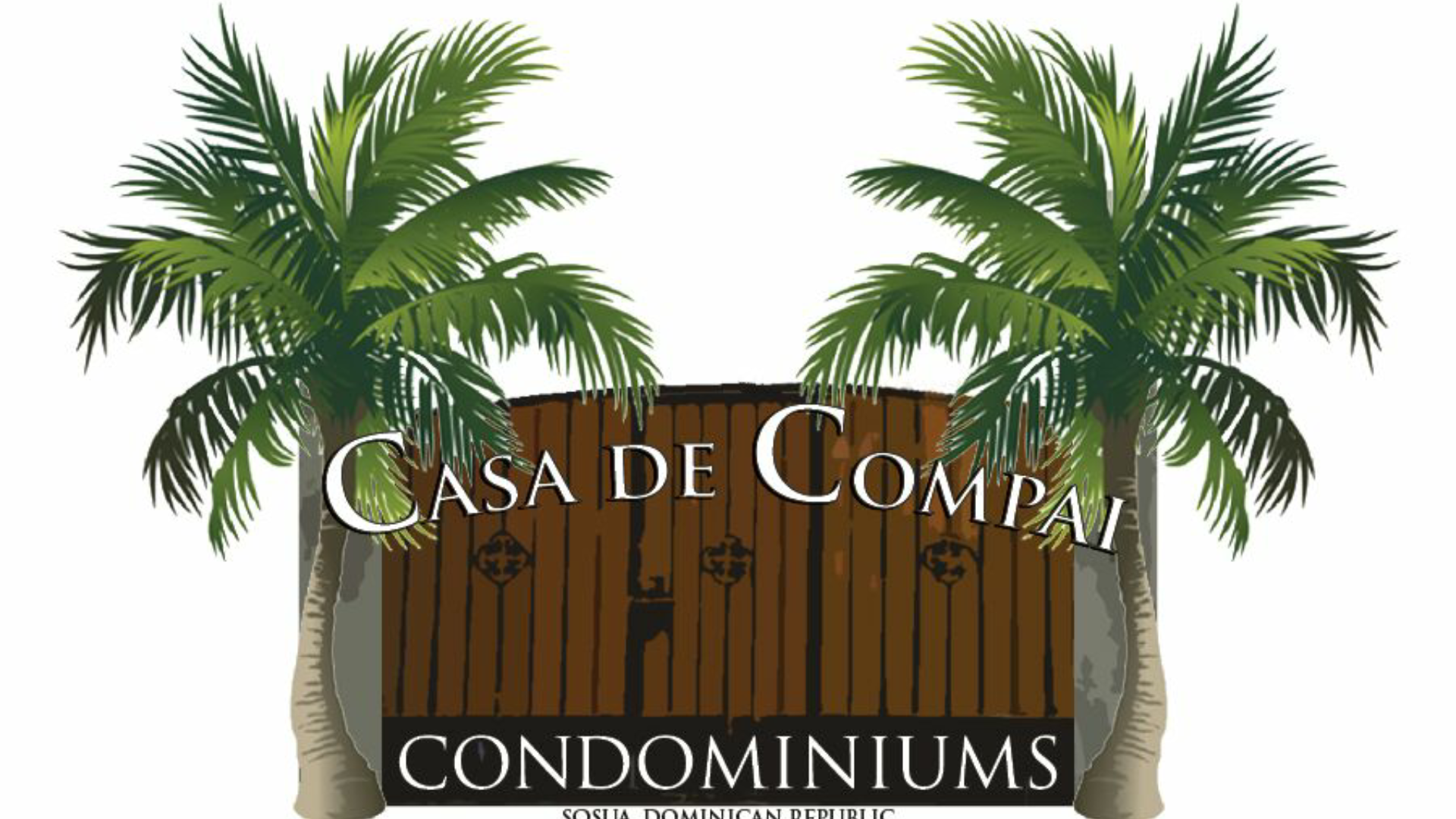 Sosua, Dominican Republic Condominiums